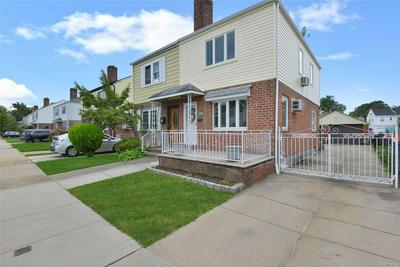 138-18 63RD AVE, Flushing, NY 11367 - Photo 2