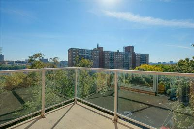 3585 GREYSTONE AVE # E-6A, BRONX, NY 10463 - Photo 2