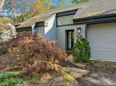 350 HERITAGE HLS UNIT A, Somers, NY 10589 - Photo 2