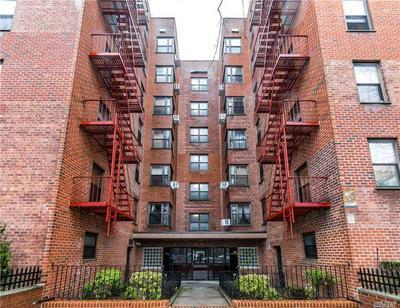 3240 89TH ST # 610, E. Elmhurst, NY 11369 - Photo 1