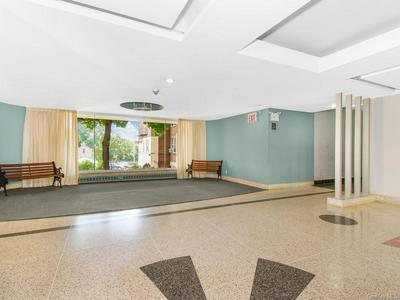 4380 VIREO AVE APT 6P, BRONX, NY 10470 - Photo 2