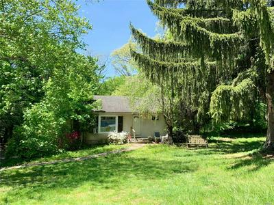 3 LEE RD, Somers, NY 10589 - Photo 1