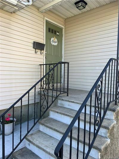 74 STEPHENSON BLVD, New Rochelle, NY 10801 - Photo 1
