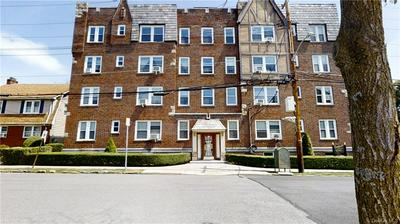 2 LOCKWOOD AVE APT 1A, Eastchester, NY 10708 - Photo 1