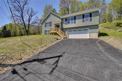 42 FIRST ST, Montgomery Town, NY 12586 - Photo 2