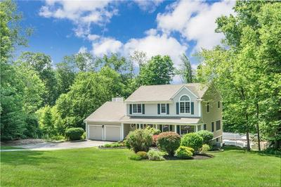 29 INDIAN HILL RD, Patterson, NY 10509 - Photo 1