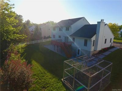 12 BLUE HERON RD, Clarkstown, NY 10954 - Photo 2
