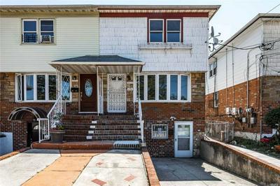 144-47 228TH ST, Laurelton, NY 11413 - Photo 2