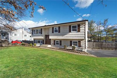 31 WHITMAN ST, CONGERS, NY 10920 - Photo 2