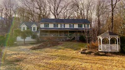 2 WINDSOR HILL RD, Highland, NY 12528 - Photo 1
