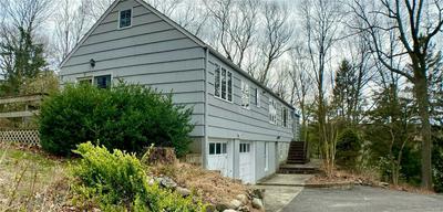 19 HARBORVIEW DR, Northport, NY 11768 - Photo 2