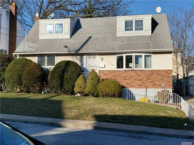 1308 L ST, Elmont, NY 11003 - Photo 1