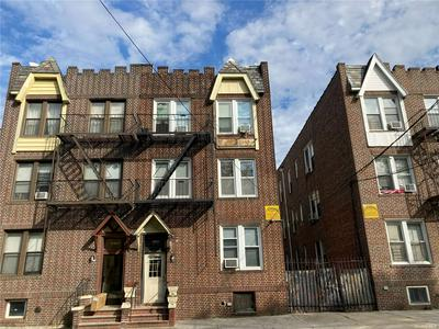 10-45 115TH ST, College Point, NY 11356 - Photo 1
