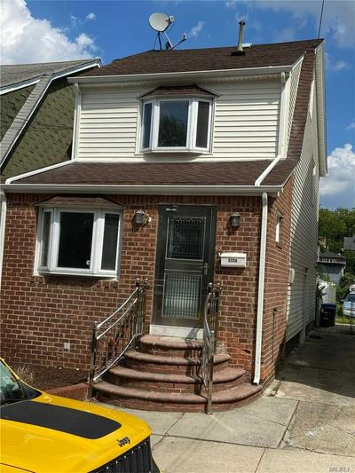 57-29 160TH ST, Flushing, NY 11365 - Photo 1