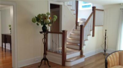 12 BROOK LN, Scarsdale, NY 10583 - Photo 1