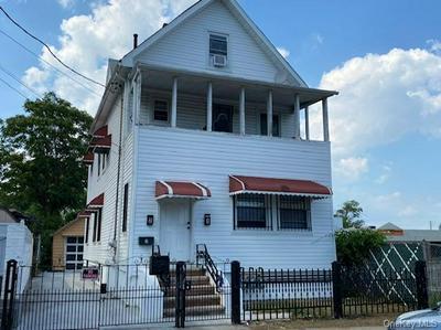 109 MONROE ST, Mount Vernon, NY 10553 - Photo 1