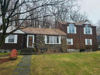 385 N LAKE BLVD, Mahopac, NY 10541 - Photo 1