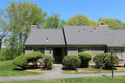 320 HERITAGE HLS UNIT A, Somers, NY 10589 - Photo 2