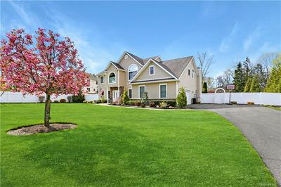 7 CHESTER AVE, Clarkstown, NY 10920 - Photo 2
