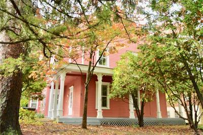 19 CHURCH ST, PHILMONT, NY 12565 - Photo 1