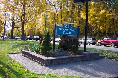 59 WOODLAND TRL, Carmel, NY 10512 - Photo 1