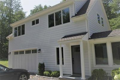 91 KNAPP RD, South Salem, NY 10590 - Photo 1