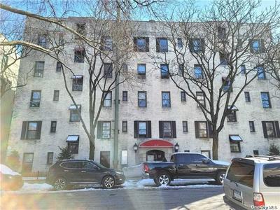 2157 33RD ST APT 2D, Astoria, NY 11105 - Photo 1