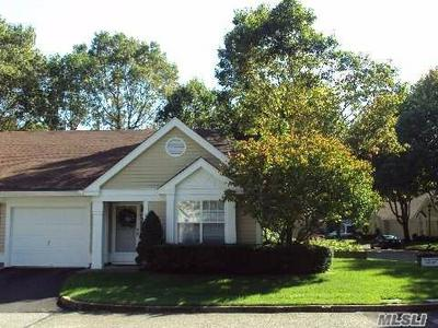 1 FLANDERS COURT 55+, Ridge, NY 11961 - Photo 1