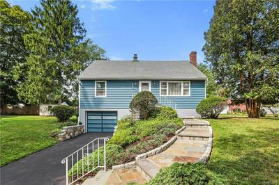10 VALLEY DR W, Yorktown Heights, NY 10598 - Photo 1