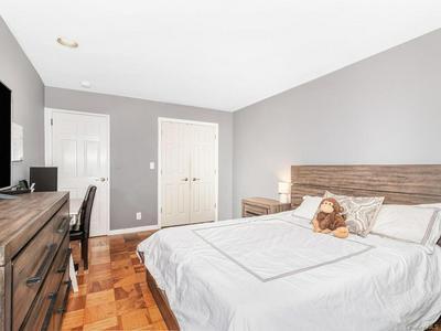 25 FRANKLIN AVE APT 4O, White Plains, NY 10601 - Photo 1