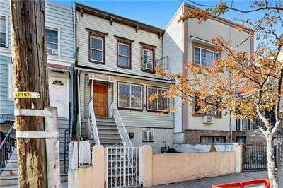 1331 CHISHOLM ST, Bronx, NY 10459 - Photo 2
