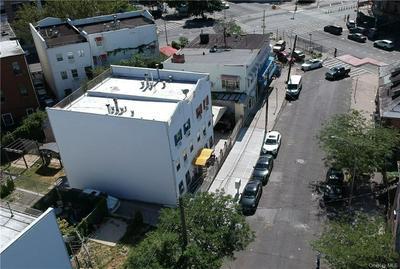 900 HOME ST, Bronx, NY 10459 - Photo 2