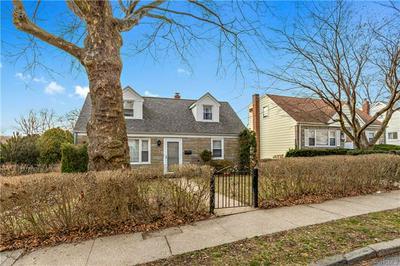 125 BRETTON RD, YONKERS, NY 10710 - Photo 2