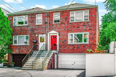 346 E 235TH ST, Bronx, NY 10470 - Photo 2
