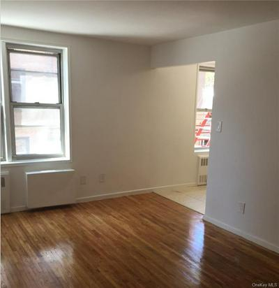 6535 BROADWAY APT 2B, BRONX, NY 10471 - Photo 2