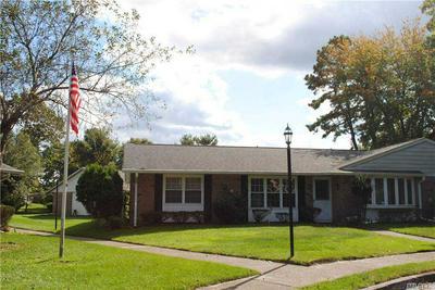 308A TORQUAY CT # 55, Ridge, NY 11961 - Photo 1