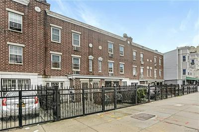 2054 WASHINGTON AVE, Bronx, NY 10457 - Photo 1