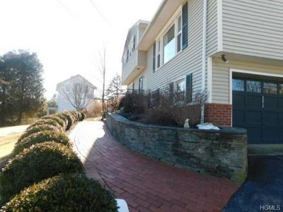 292 ORCHARD RD, HIGHLAND, NY 12528 - Photo 2