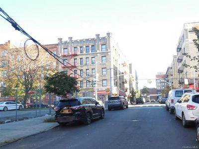 506 E 183RD ST, BRONX, NY 10458 - Photo 2