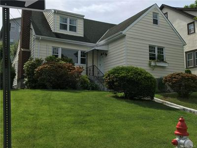 16 N MORTIMER AVE, Elmsford, NY 10523 - Photo 1