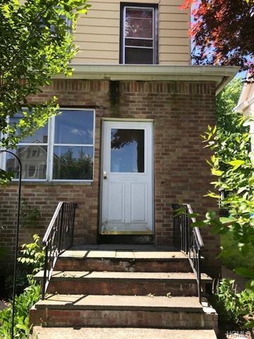 6 HUDSON AVE, HAVERSTRAW, NY 10927 - Photo 2