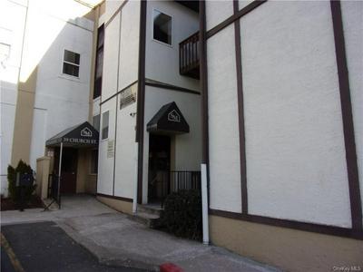 39 CHURCH ST, Port Jervis, NY 12771 - Photo 1