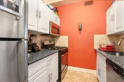 2400 JOHNSON AVE APT 14B, BRONX, NY 10463 - Photo 2