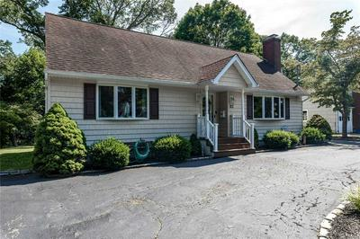 23 JAY CT, Northport, NY 11768 - Photo 2