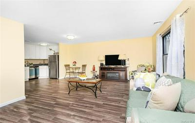 832 CAULDWELL AVE # C3, BRONX, NY 10456 - Photo 1