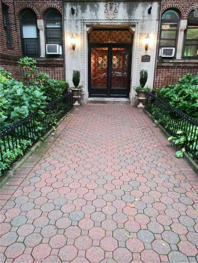 110-21 73RD RD # 3L, Forest Hills, NY 11375 - Photo 1