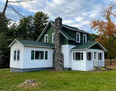 2335 STATE ROUTE 42, Forestburgh, NY 12777 - Photo 1
