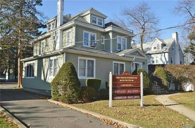 41 HILTON AVE, Hempstead, NY 11550 - Photo 1