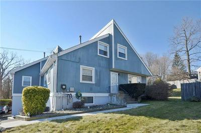 47 S COLE AVE, SPRING VALLEY, NY 10977 - Photo 2