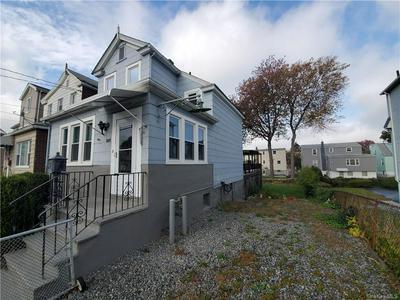 187 WINFRED AVE, Yonkers, NY 10704 - Photo 2